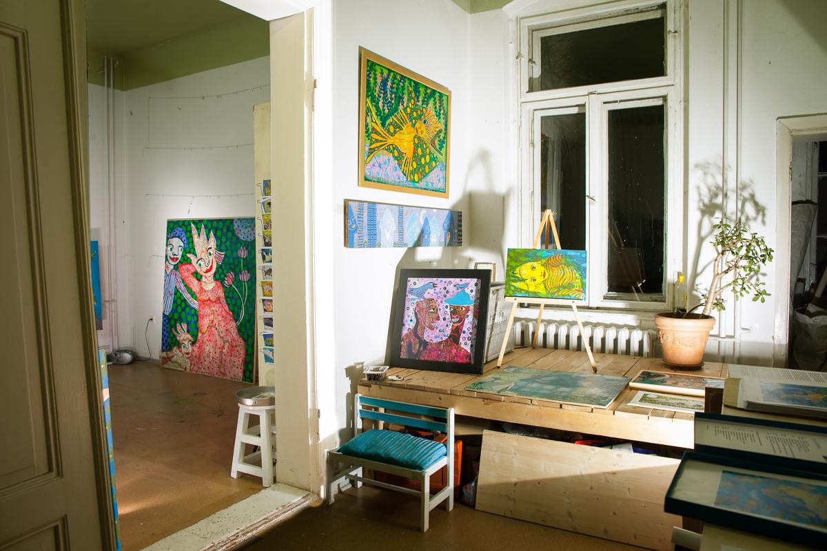julias-atelier-web-15-12-2015-adam-sevens-2-von-4